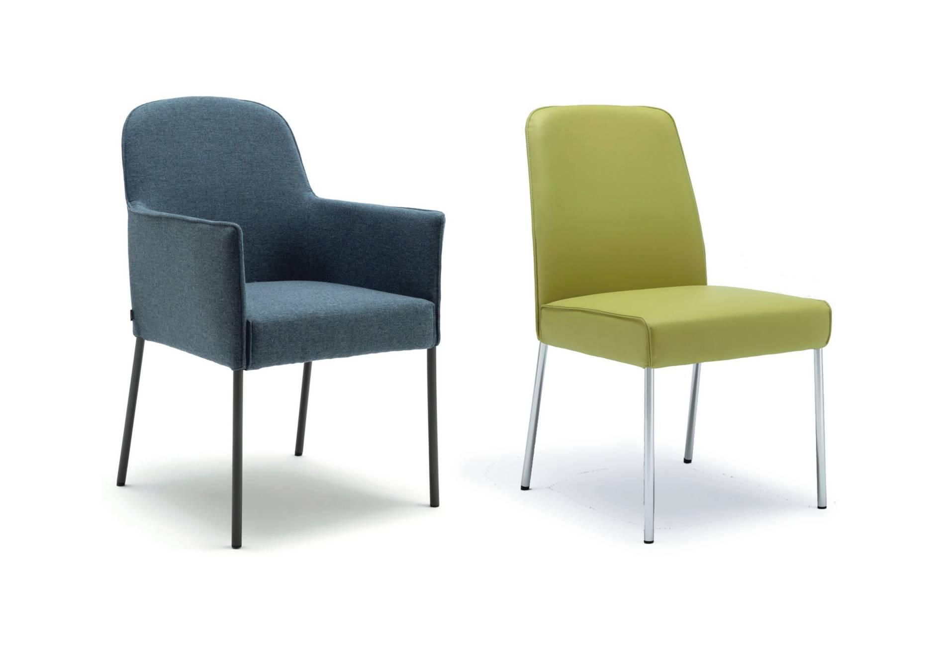 domatoria rolf benz. Black Bedroom Furniture Sets. Home Design Ideas