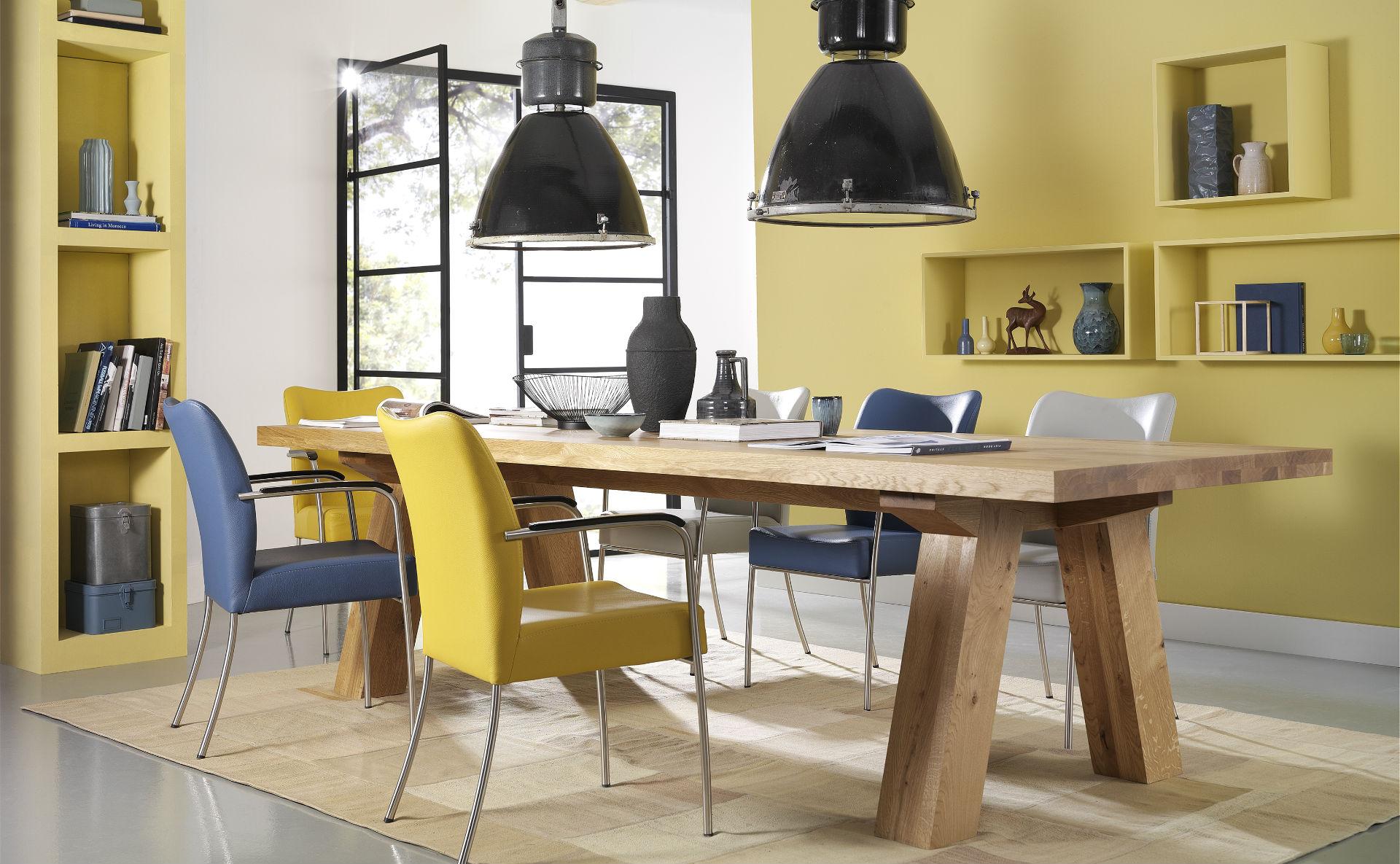 domatoria bert plantagie. Black Bedroom Furniture Sets. Home Design Ideas