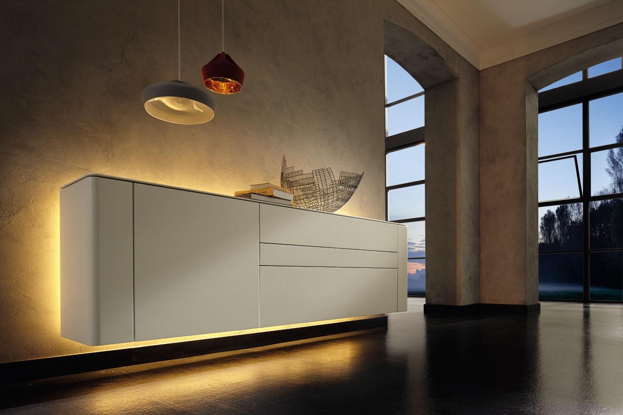 domatoria hulsta. Black Bedroom Furniture Sets. Home Design Ideas